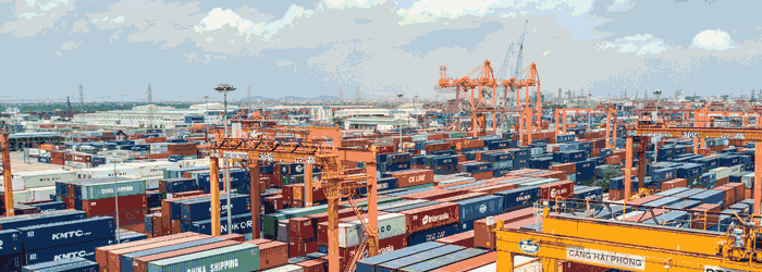 Seizing the opportunity to prolong Asia's trade growth momentum